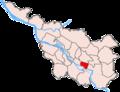 Bremen-Oestliche-Vorstadt.png