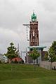 Bremerhaven 2010-05-18-2862.jpg