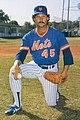 Brent Gaff Mets.jpg