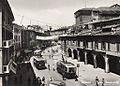 Brescia corso Zanardelli filobus.jpg