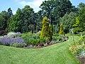 Bressingham Steam and Gardens 01.jpg