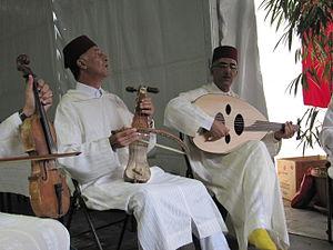 Brest2012 Maroc (12).JPG