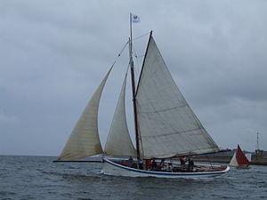 Brest2012 en rade abri.JPG