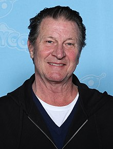 Brett Cullen Photo Op GalaxyCon Richmond 2020.jpg