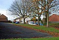 Brewster Street, Netherton - geograph.org.uk - 1567341.jpg