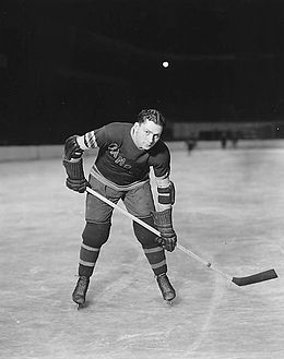 Description de l'image Brian Hextall 1938.jpg.