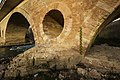 Bridge, Coursan 03.jpg