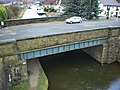 Bridge - geograph.org.uk - 1105227.jpg