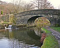Bridge 13 on the Rochdale Canal.jpg