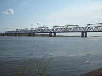 Bridge Kamen-na-Obi.jpg