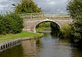 Bridge No. 68, Llangollen Canal.jpg