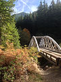 Bridge at North Fork Eric Leaming (15797955860).jpg