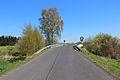 Bridge by Lomnička.jpg