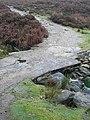 Bridge over Great Agill Beck - geograph.org.uk - 1050525.jpg