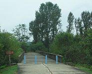 Bridgeofnoreturn