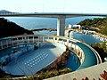 Bridges Tokushima prefecture.jpg