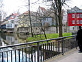 Bridges in ErfurtIMG 0409-2.jpg