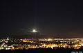 Bright Lights, Big City II (3032034939).jpg