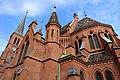 Brigitta-Kirche, Wien 20 19.jpg