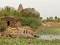 Brihadeshwara temple, Gangaikondacholapuram, Tamil Nadu.jpg