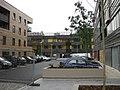 Brinsley street - panoramio.jpg