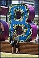 Brisbane G20 International Reporters-01 (15786151595).jpg