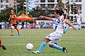 Brisbane Roar FC vs Melbourne City FC 0292 (24007786666).jpg