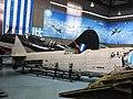 Bristol Blenheim Mk-IV F light bomber - Ελαφρό βομβαρδιστικό (26429490993).jpg