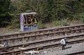 Bristol MMB «J1 Bristol to Exeter Line.jpg