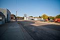 Bristow, Nebraska (8114874997).jpg