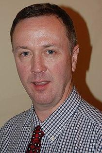 Bristow Muldoon - 2014-10-30 - Andy Mabbett.jpg
