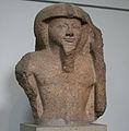 British Museum Egypt 094.jpg