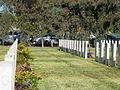 British military cemetery 12.JPG
