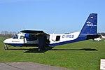 Britten-Norman BN-2A Islander (D-IAEB) 06.jpg