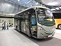 Brno, Autotec 2008, Irisbus Proway IV.jpg