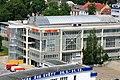 Brno, BVV, kongresové centrum (6239).jpg