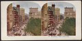 Broadway, New York City, from Robert N. Dennis collection of stereoscopic views.png