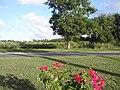 Broadway - Tinian - panoramio (6).jpg