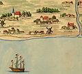 Brockdorf Elbkarte 1567.jpg