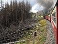 Brockenbahn Harz-20200823 (6).JPG