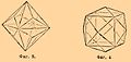 Brockhaus and Efron Encyclopedic Dictionary b48 862-2.jpg