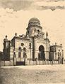 Brockhaus and Efron Jewish Encyclopedia e13 943-2.jpg