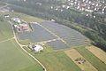 Bromskirchen Solaranlage Sauerland Ost 177 pk.jpg