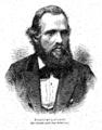 Bronislaw Teodor Grabowski 1880 Mukarovsky.png