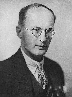 Malinowski, Bronislaw (1884-1942)
