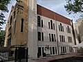 Brooklyn - Park Slope Jewish Center - 20190905082721.jpg