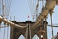 Brooklyn Bridge Cables Flag 1.jpg