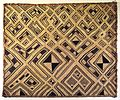 Brooklyn Museum 1989.11.2 Raffia Cloth Panel Marked K313.jpg