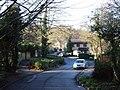Brownelow Copse, Walderslade - geograph.org.uk - 1084015.jpg