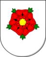 Broyebezirk-Wappen.png
